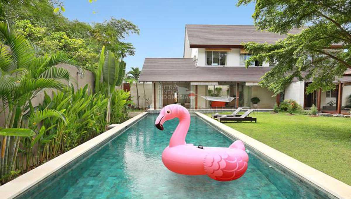 Umalas-Bali-villa-for-sale-FS7037-h-min