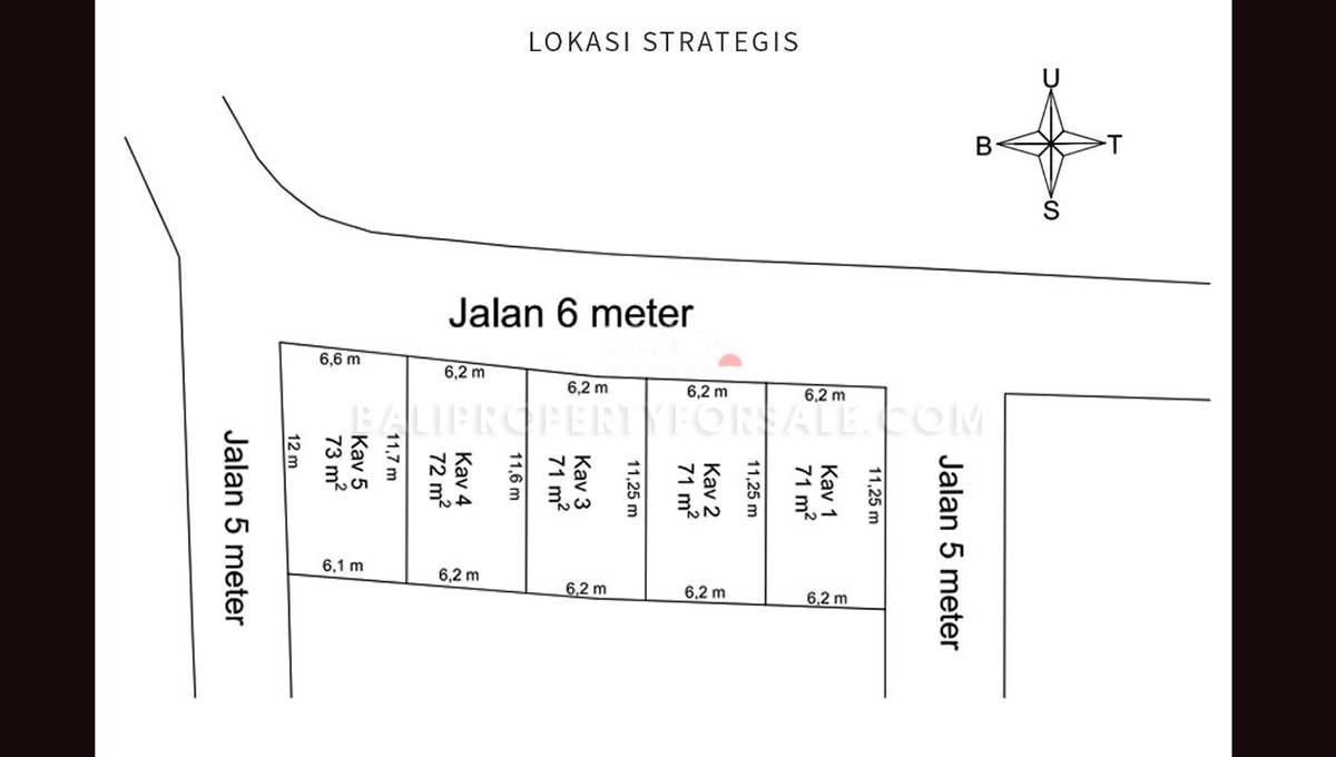 Ungasan-Bali-house-for-sale-MWB-6028-a