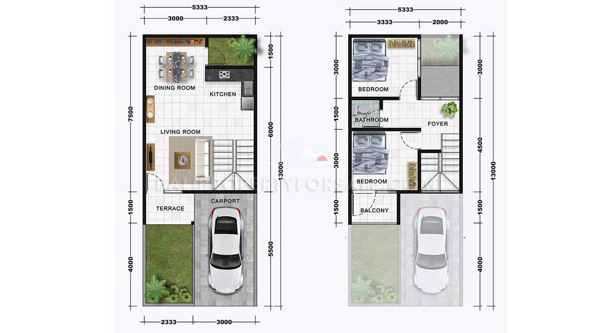 Ungasan-Bali-house-for-sale-MWB-6028-c