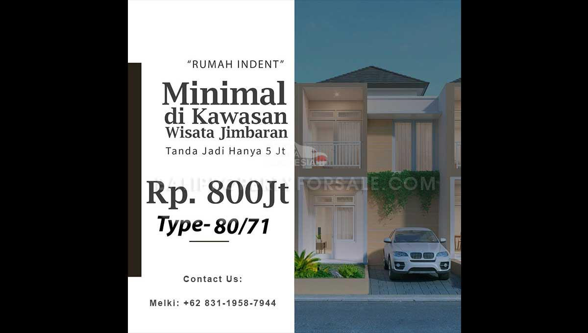 Ungasan-Bali-house-for-sale-MWB-6028-d