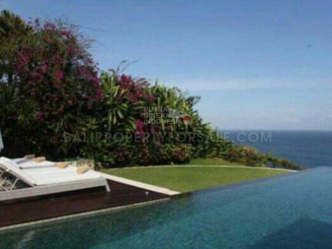 Ungasan-Bali-villa-for-sale-FH-0191-i-min
