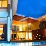 Ungasan-Bali-villa-for-sale-FH-0197-b-min