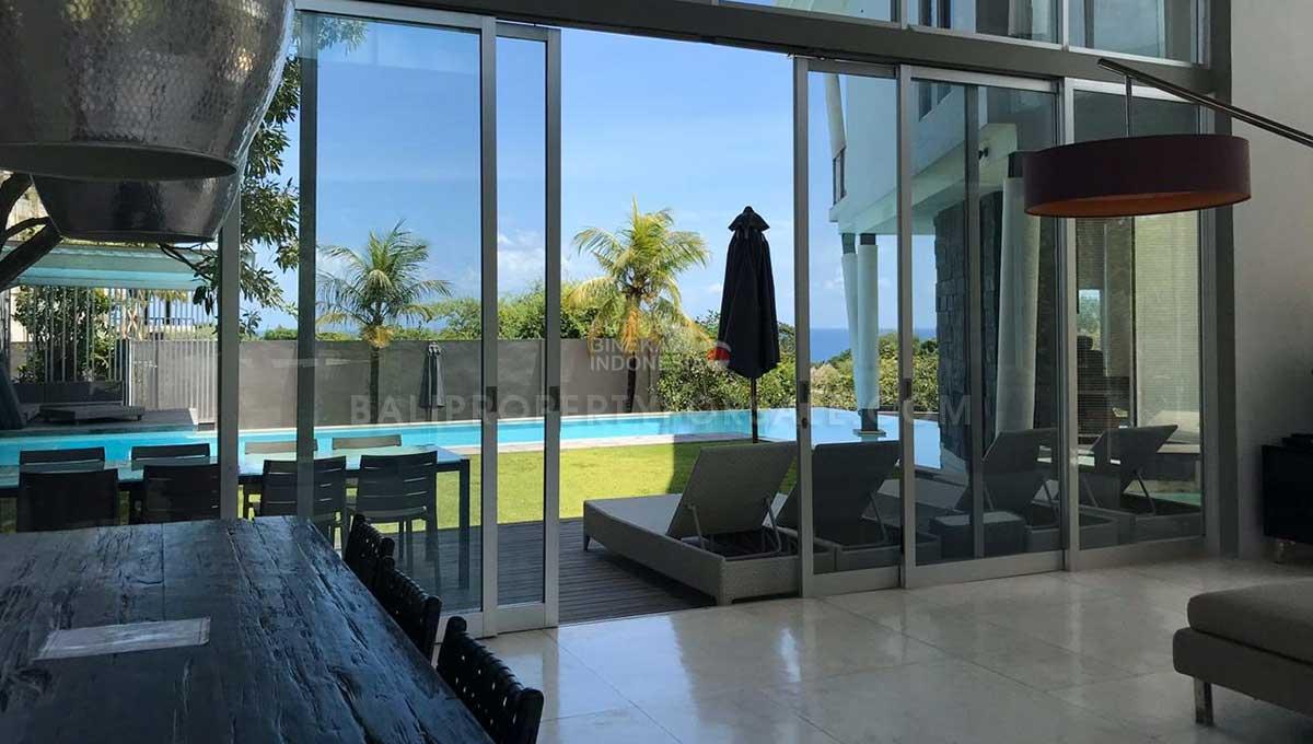 Ungasan-Bali-villa-for-sale-FH-0197-d-min