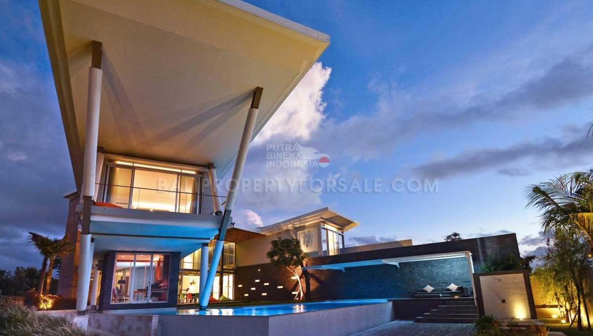 Ungasan-Bali-villa-for-sale-FH-0197-i-min