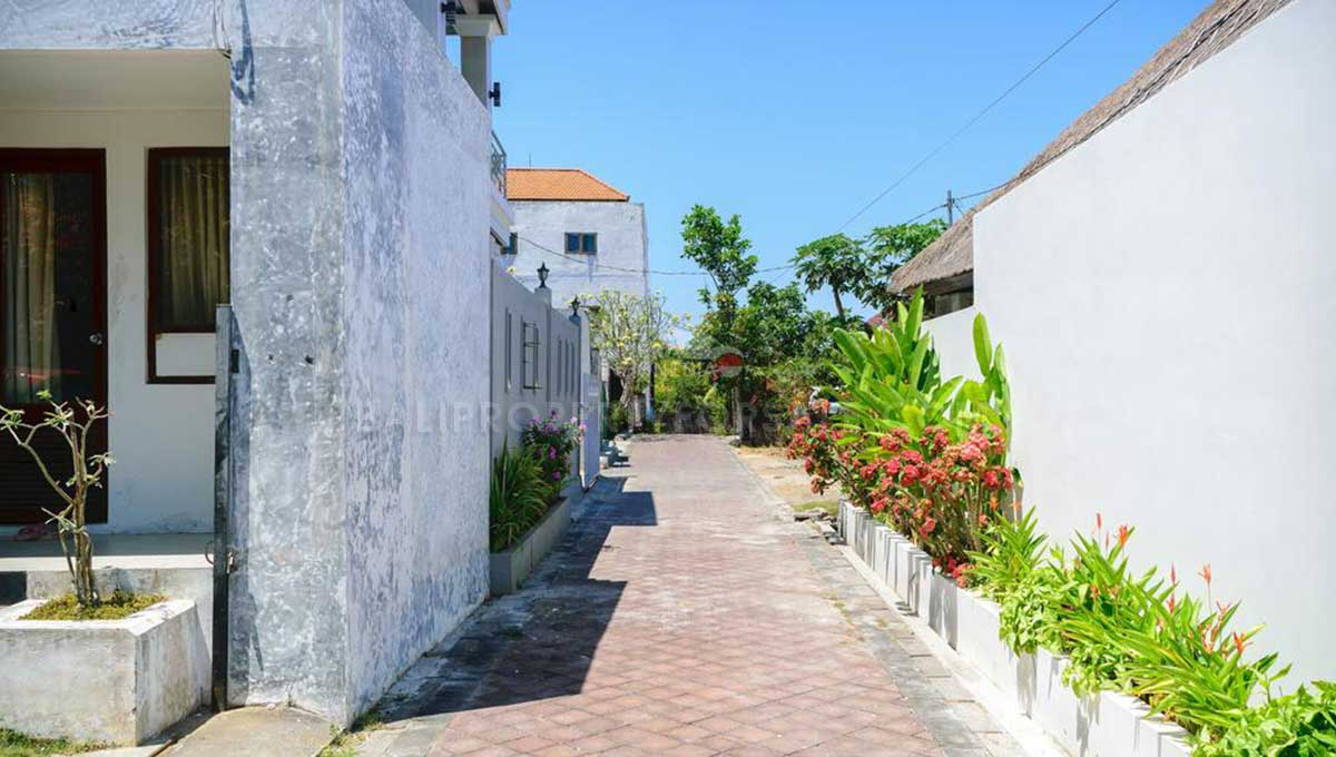 Ungasan-Bali-villa-for-sale-FS7045-a-min