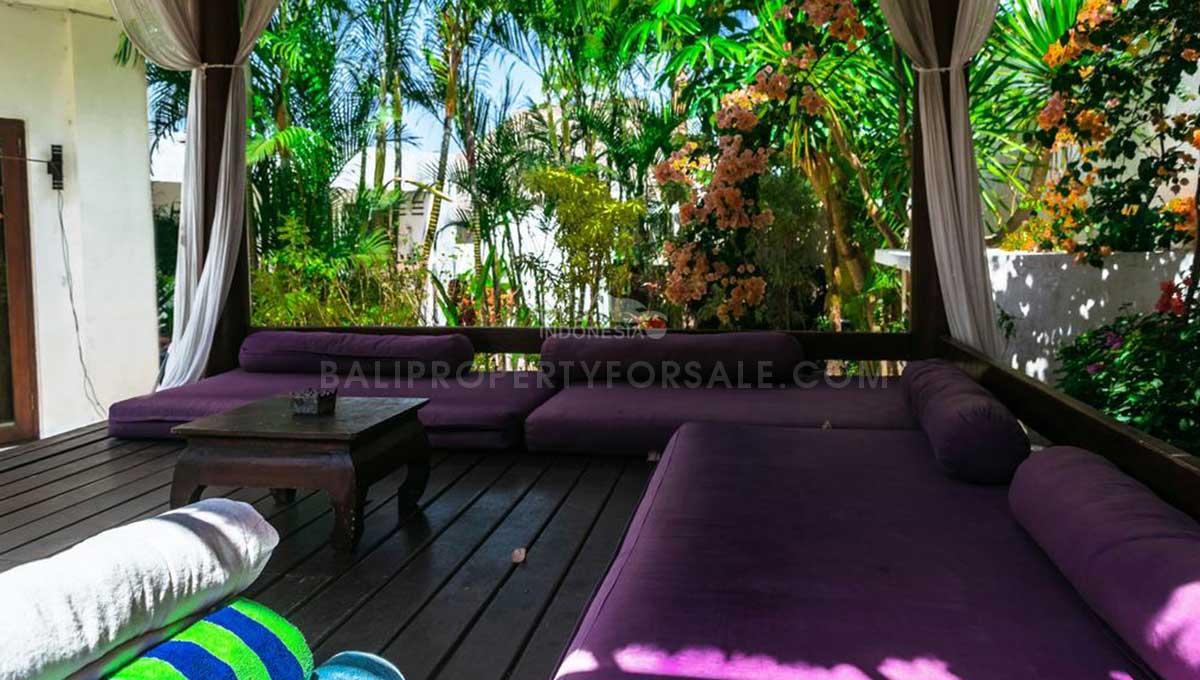 Ungasan-Bali-villa-for-sale-FS7045-b-min
