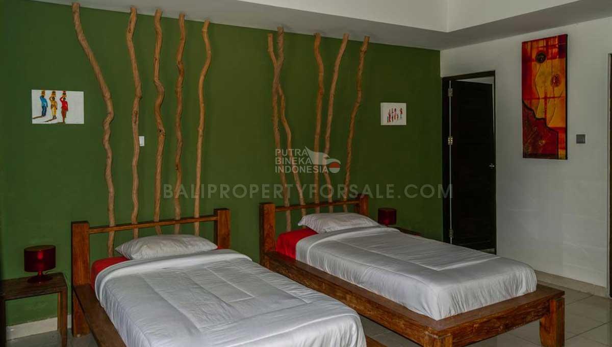 Ungasan-Bali-villa-for-sale-FS7045-d-min