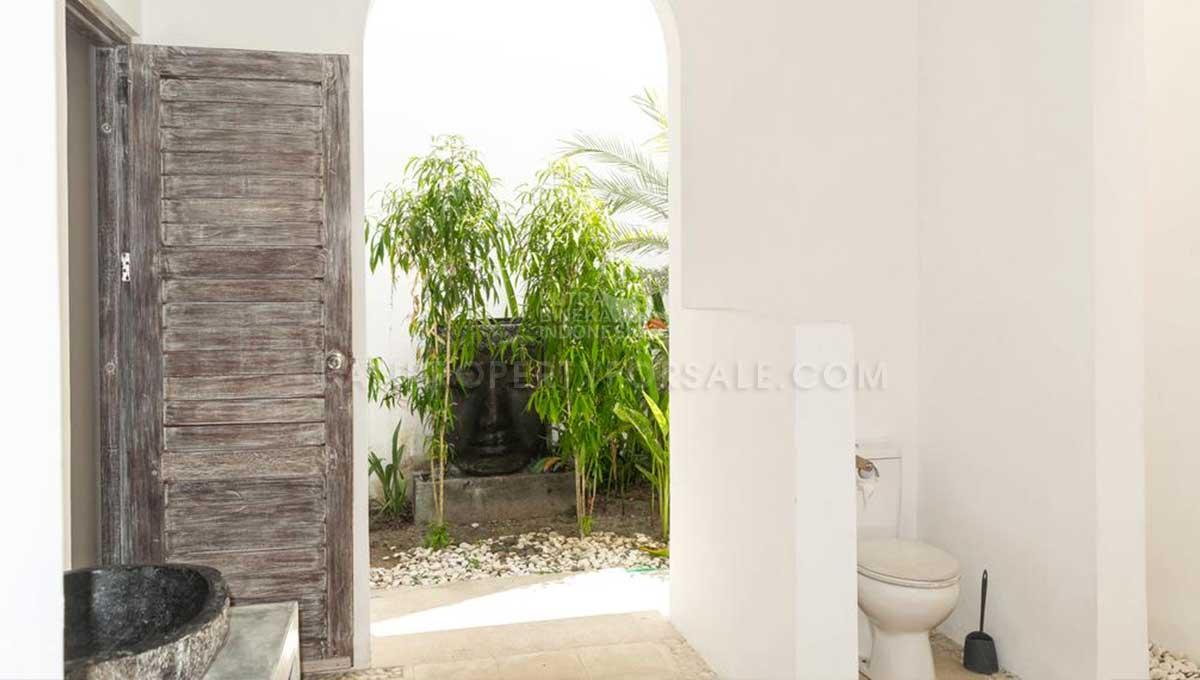 Ungasan-Bali-villa-for-sale-FS7045-j-min