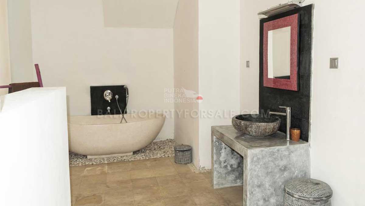 Ungasan-Bali-villa-for-sale-FS7045-k-min