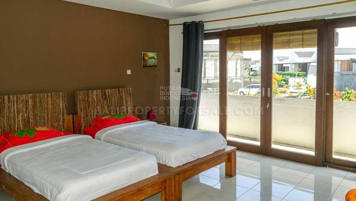 Ungasan-Bali-villa-for-sale-FS7045-m-min