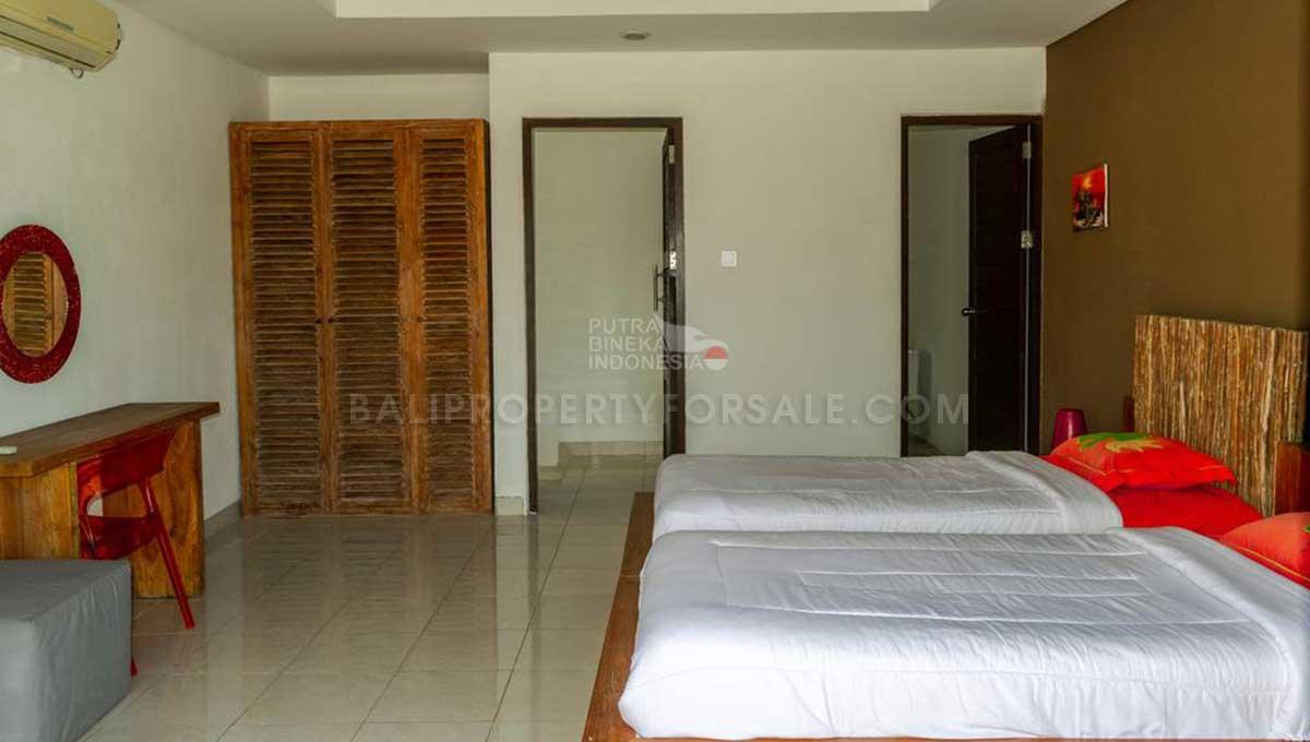 Ungasan-Bali-villa-for-sale-FS7045-n-min