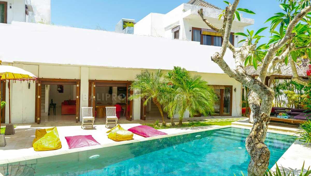 Ungasan-Bali-villa-for-sale-FS7045-o-min