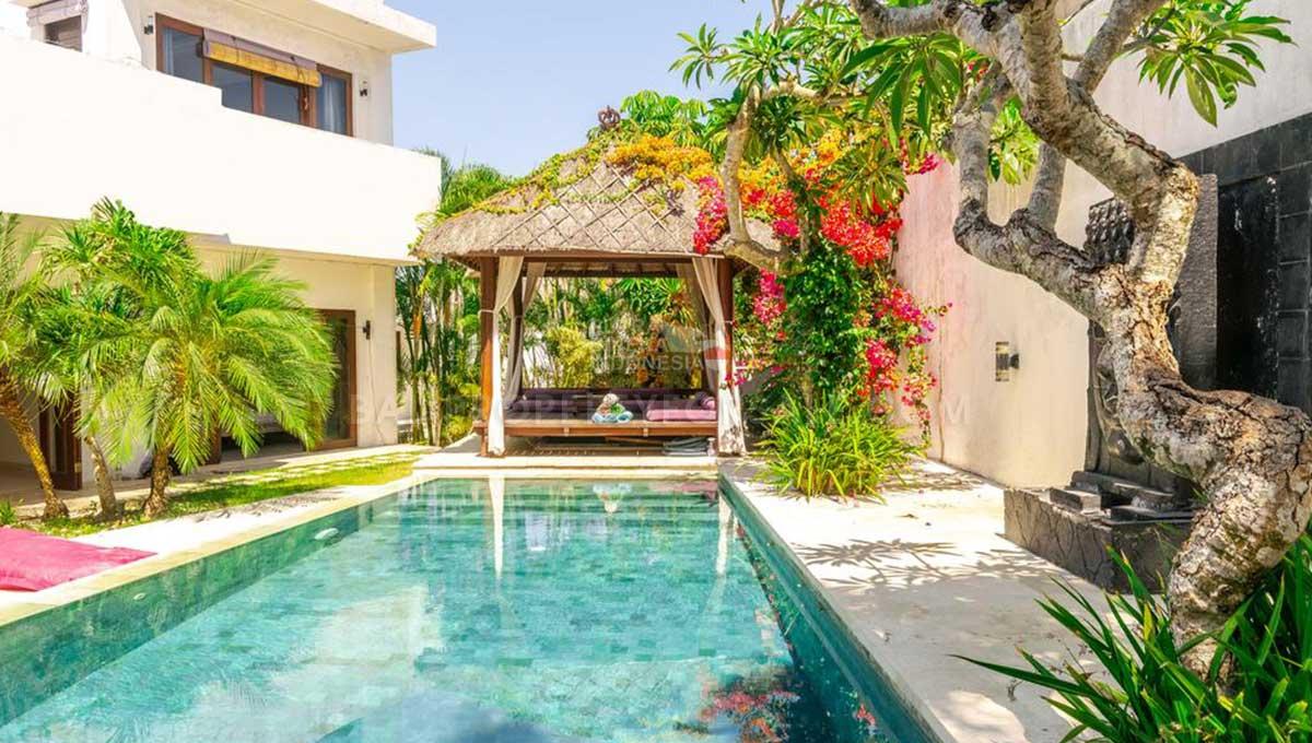 Ungasan-Bali-villa-for-sale-FS7045-q-min