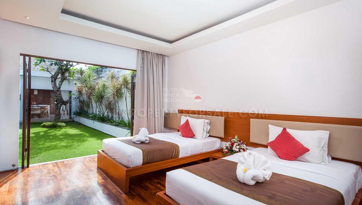 Batu-Belig-Bali-villa-for-sale-FH-0303-f-min