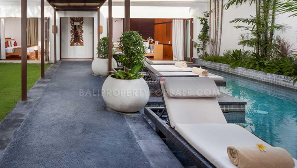 Batu-Belig-Bali-villa-for-sale-FH-0303-i-min