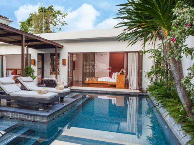 Batu-Belig-Bali-villa-for-sale-FH-0303-p-min