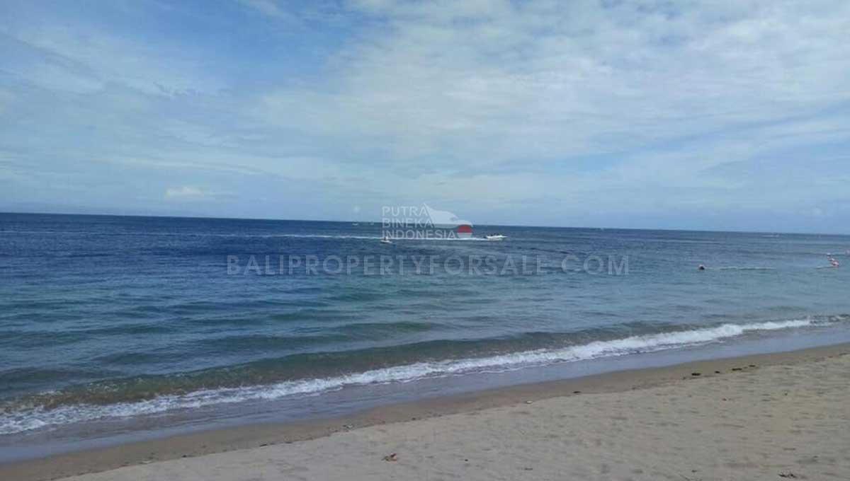 Benoa-Bali-land-for-sale-FH-0334-c-min