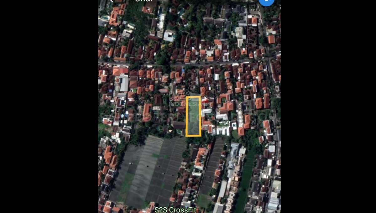 Berawa-Bali-land-for-sale-FH-0333-e-min