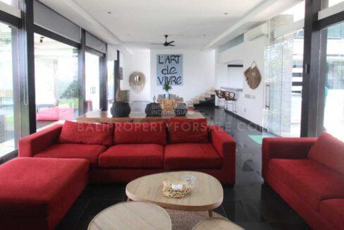 Berawa-Bali-villa-for-sale-AP-BR-023-m