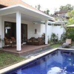 Berawa-Bali-villa-for-sale-FH-0337-i-min