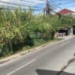 Canggu-Bali-land-for-lease-FH-0332-c-min