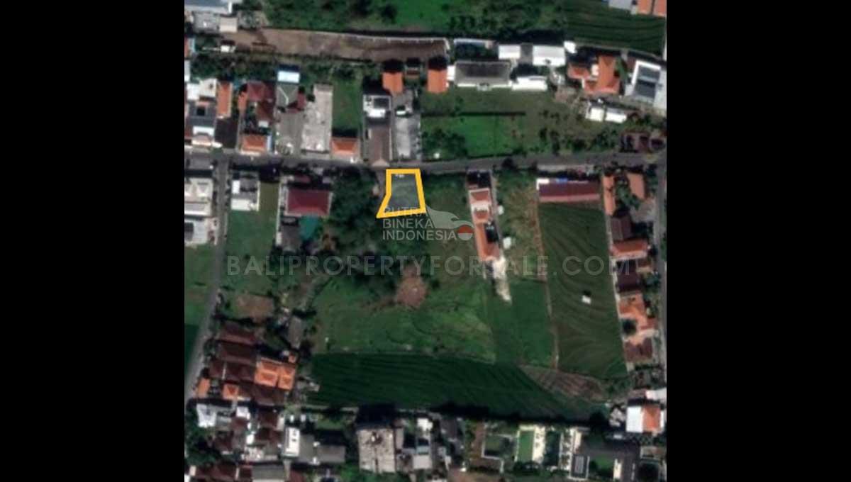 Canggu-Bali-land-for-lease-FH-0332-e-min