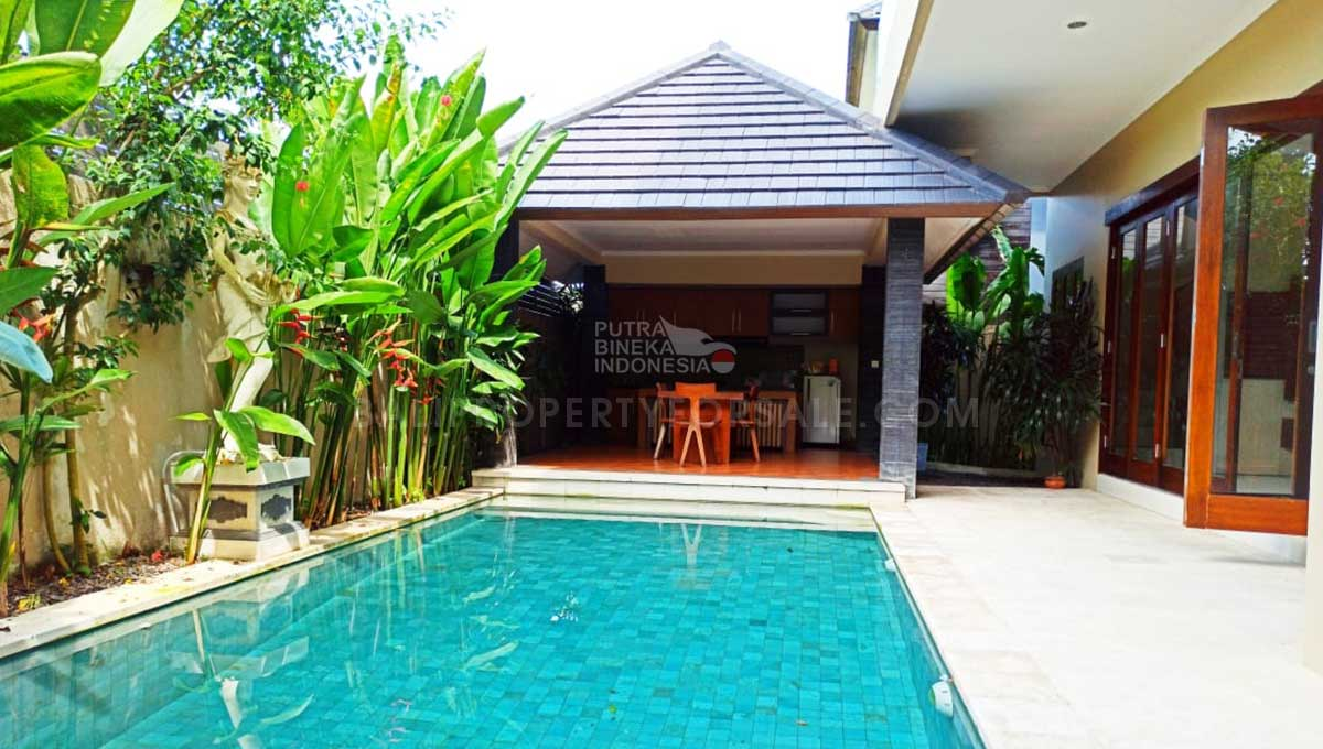 Canggu-Bali-villa-for-sale-FH-0292-10-min