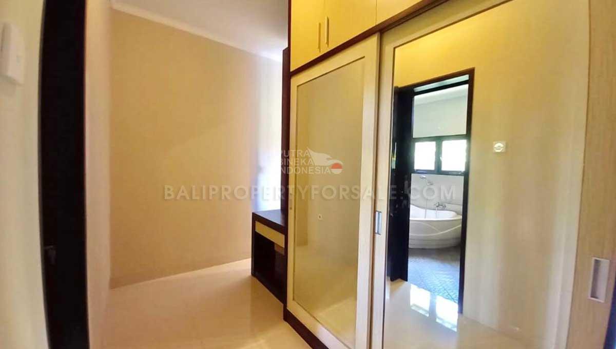 Canggu-Bali-villa-for-sale-FH-0292-13-min