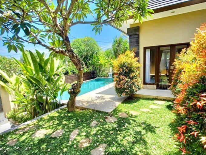 Canggu-Bali-villa-for-sale-FH-0292-6-min