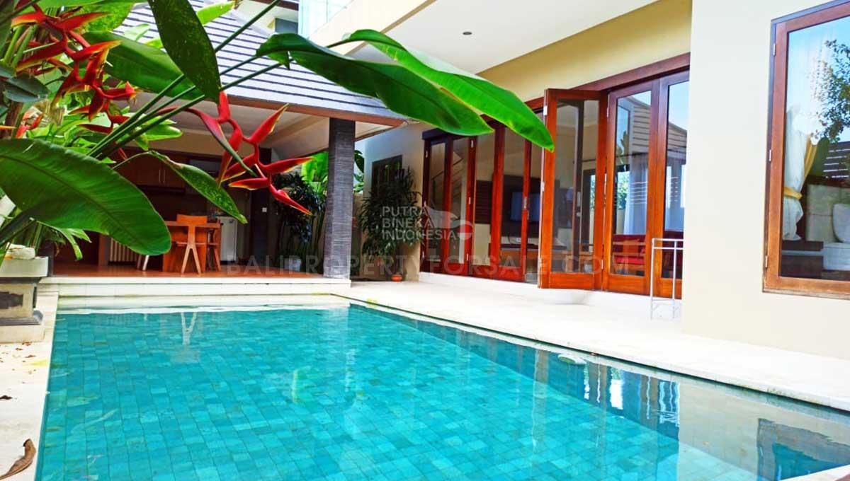 Canggu-Bali-villa-for-sale-FH-0292-7-min
