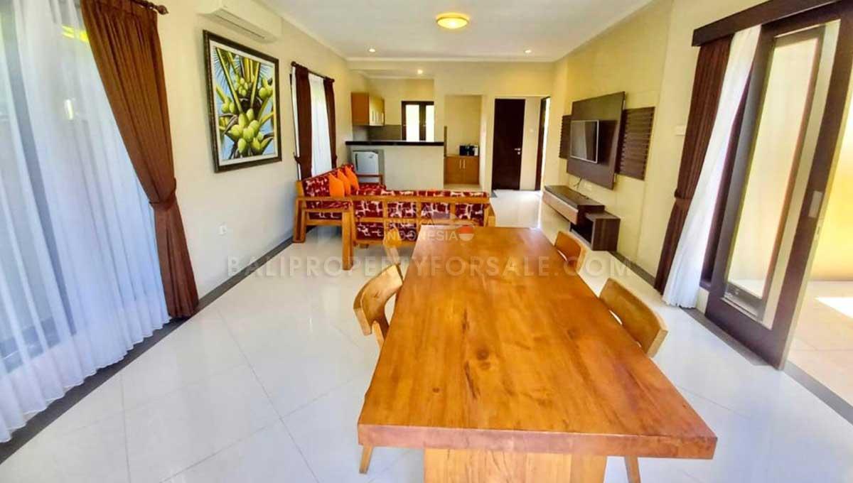 Canggu-Bali-villa-for-sale-FH-0292-8-min
