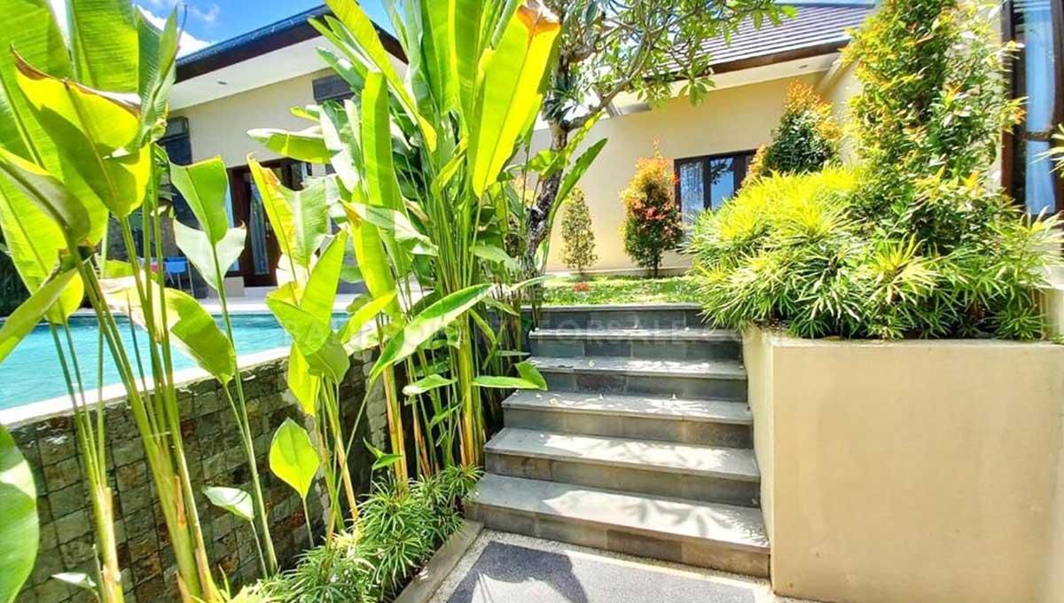Canggu-Bali-villa-for-sale-FH-0292-9-min