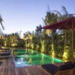 Canggu-Bali-villa-for-sale-FH-0299-e-min