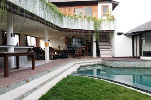 Canggu-Bali-villa-for-sale-FH-0340-f-min