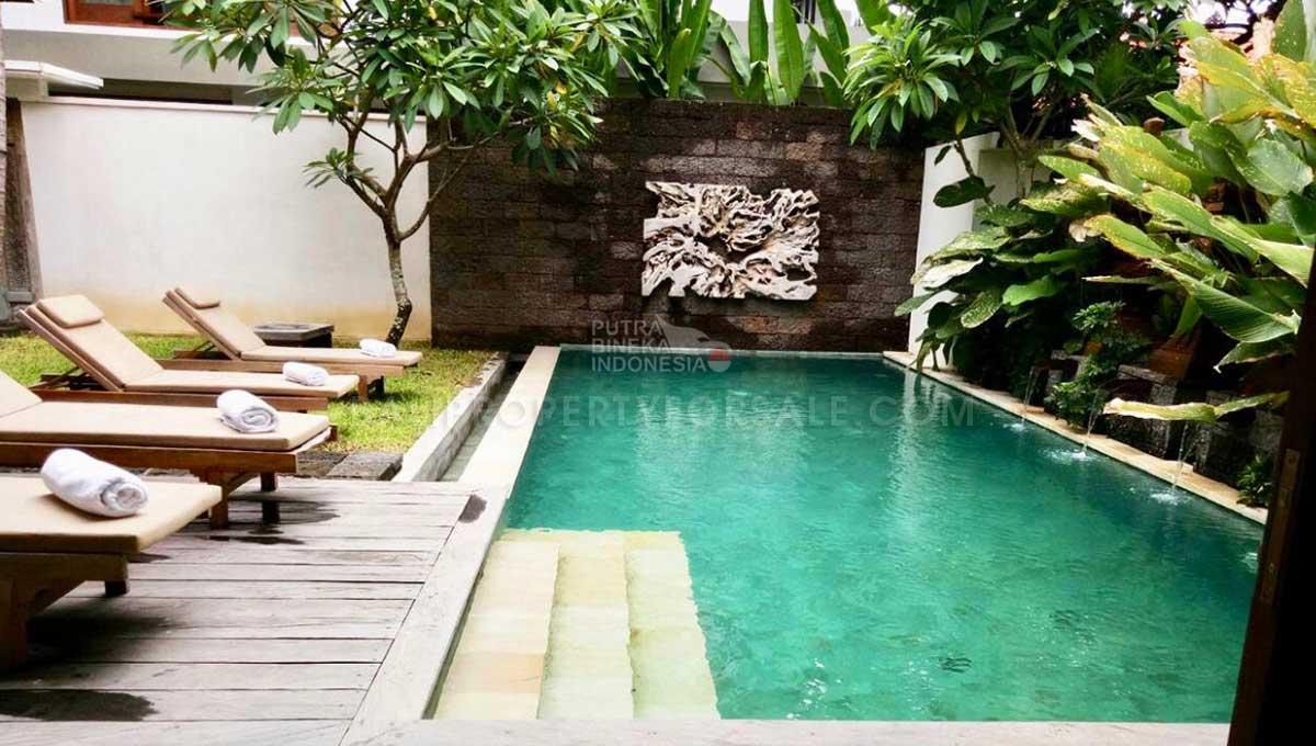 Cemagi-Bali-villa-for-sale-FH-0269-b-min