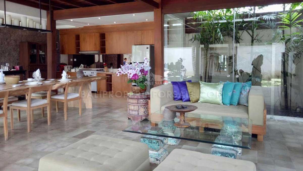 Cemagi-Bali-villa-for-sale-FH-0269-d-min