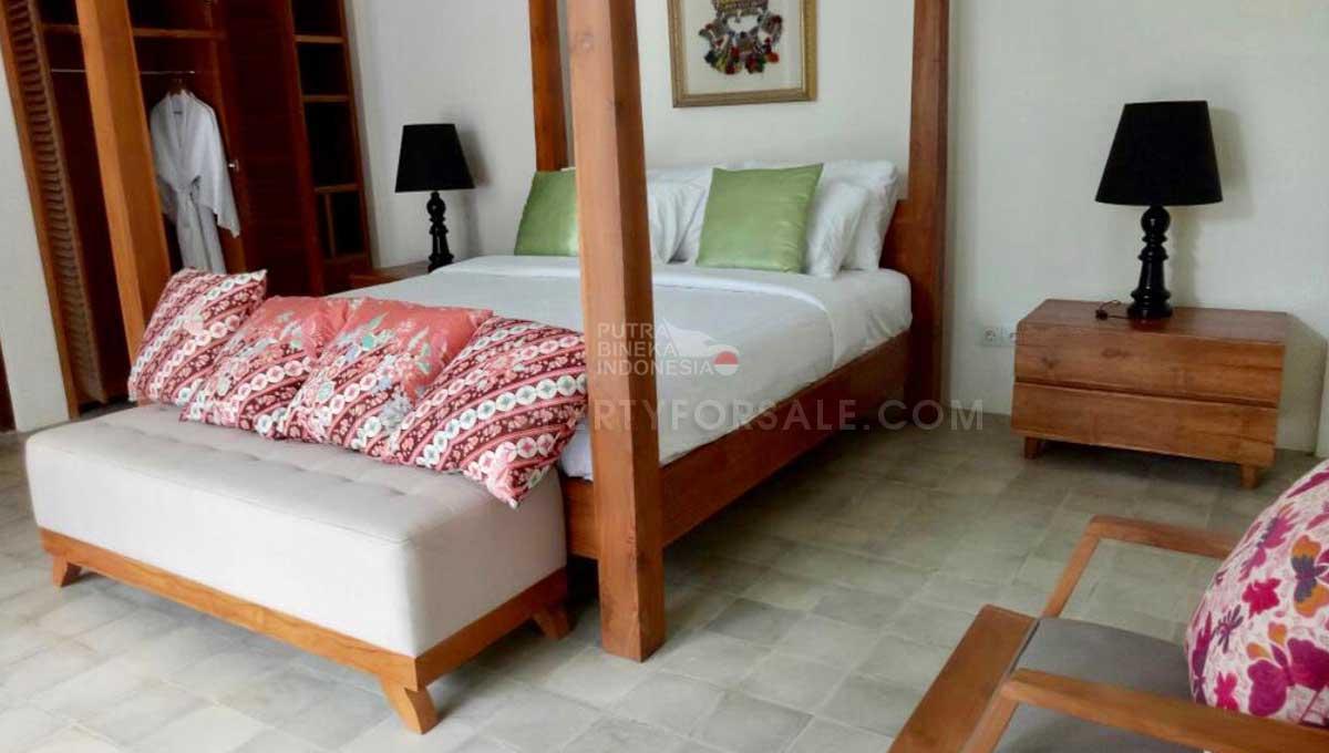 Cemagi-Bali-villa-for-sale-FH-0269-e-min