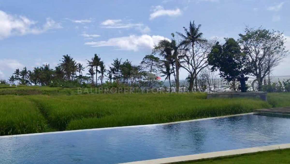 Cemagi-Bali-villa-for-sale-FH-0269-f-min