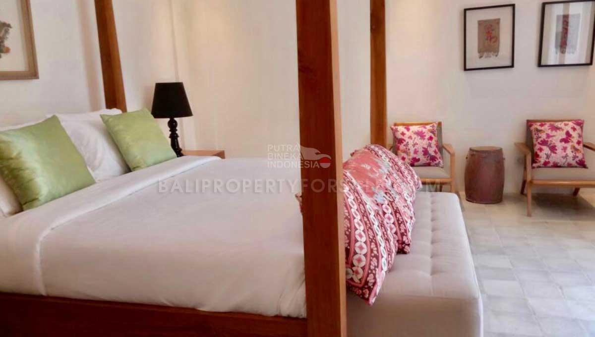 Cemagi-Bali-villa-for-sale-FH-0269-g-min
