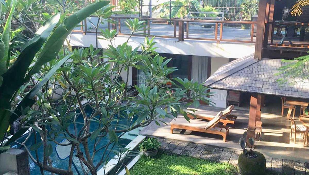 Cemagi-Bali-villa-for-sale-FH-0269-i-min