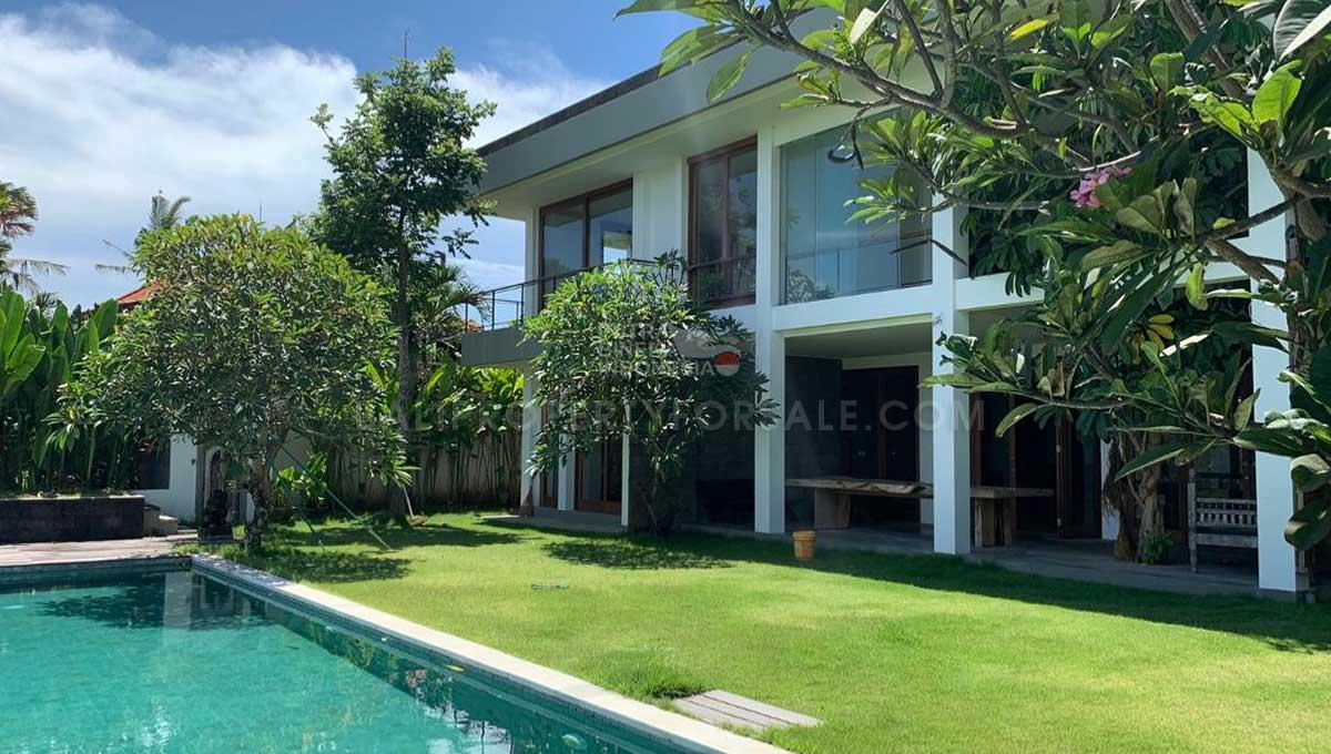 Cemagi-Bali-villa-for-sale-FH-0269-j-min