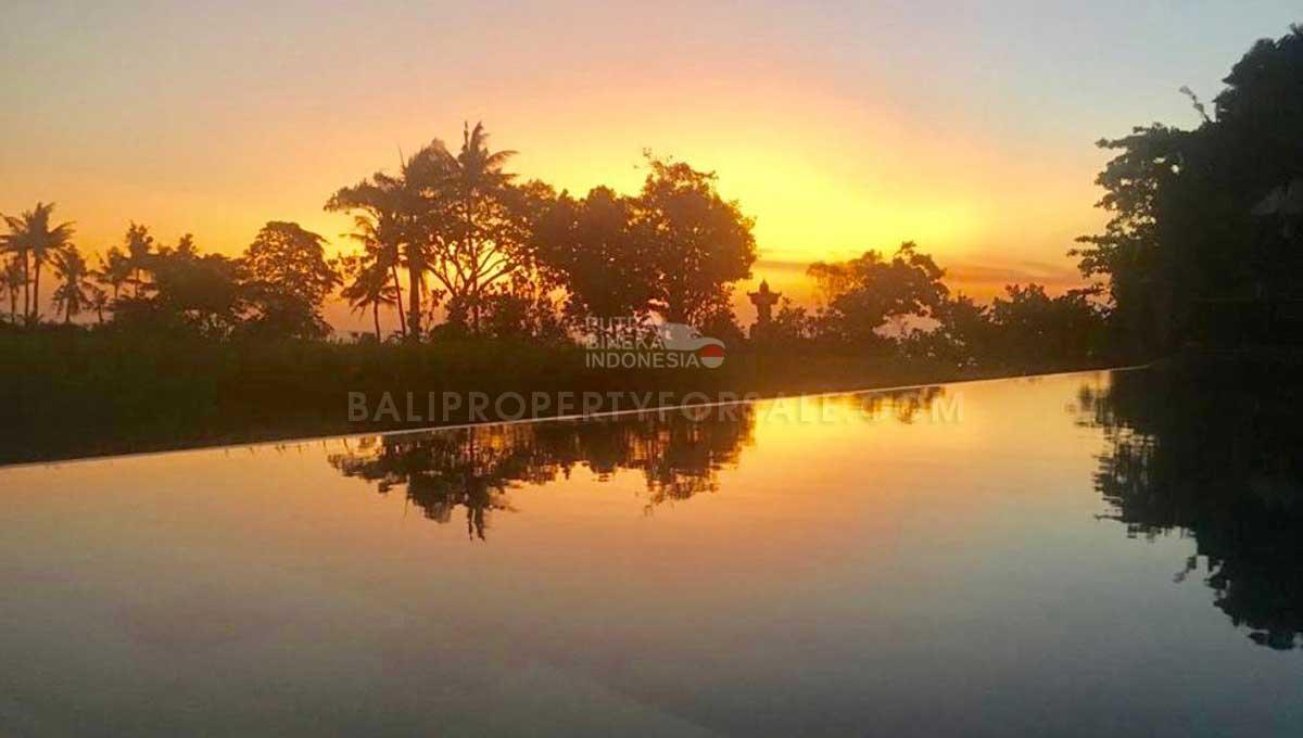 Cemagi-Bali-villa-for-sale-FH-0269-k-min