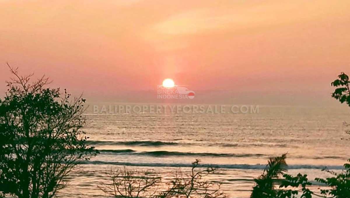 Cemagi-Bali-villa-for-sale-FH-0269-l-min