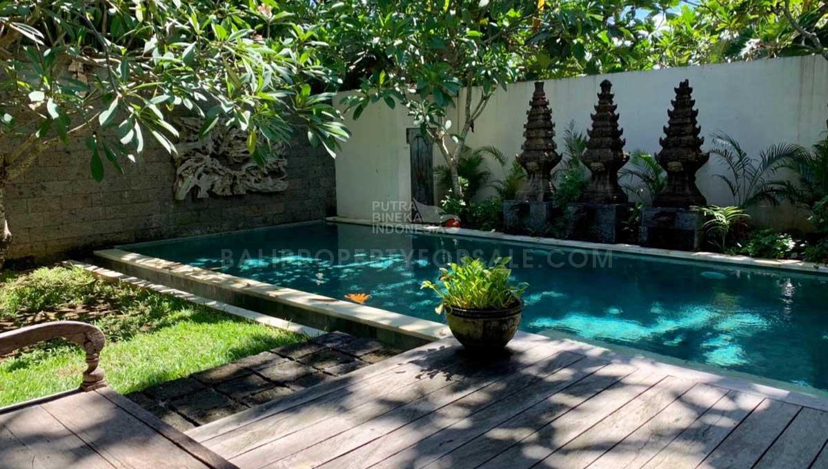 Cemagi-Bali-villa-for-sale-FH-0269-m-min
