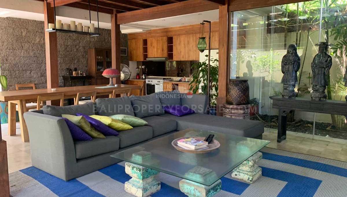 Cemagi-Bali-villa-for-sale-FH-0269-n-min
