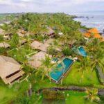 Cemagi-Bali-villa-for-sale-FH-0271-s-min