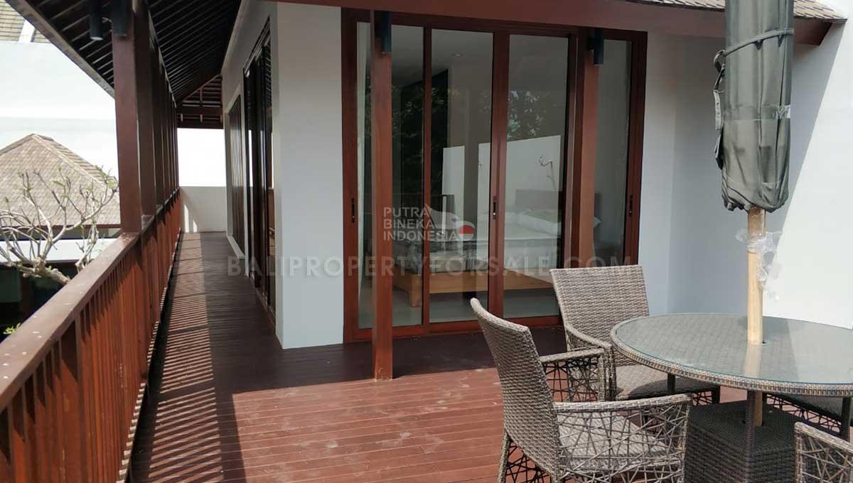 Denpasar-Bali-villa-for-sale-FH-0279-b-min