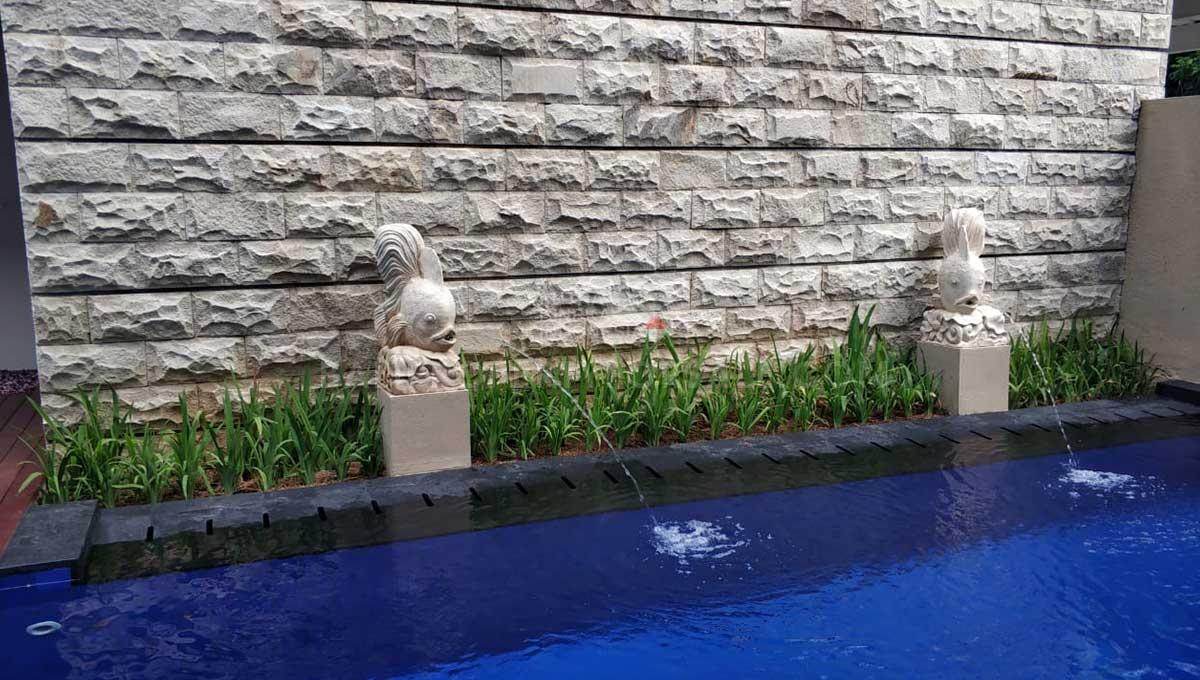 Denpasar-Bali-villa-for-sale-FH-0279-h-min
