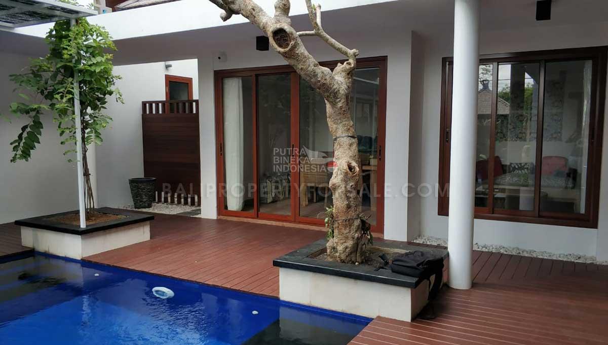 Denpasar-Bali-villa-for-sale-FH-0279-l-min