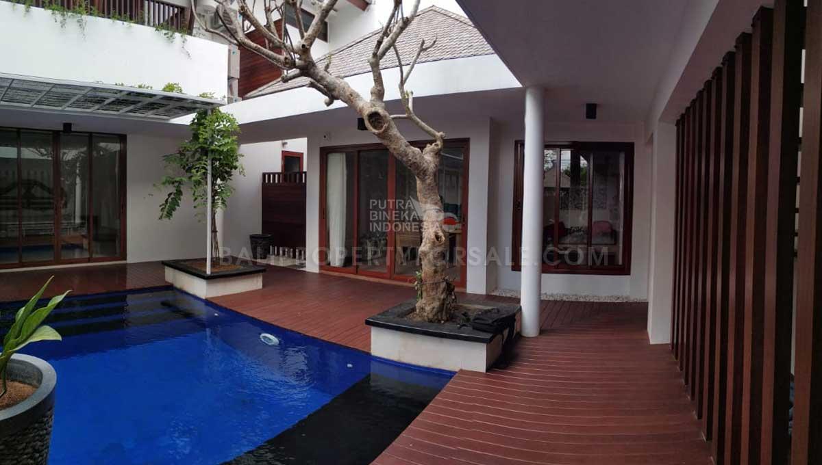 Denpasar-Bali-villa-for-sale-FH-0279-m-min